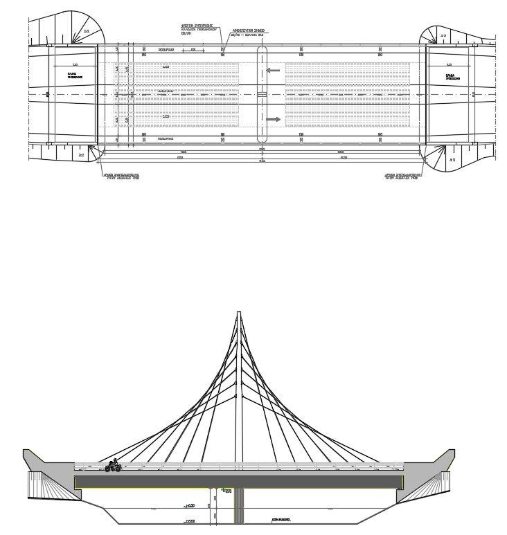 14-gefyra-jhria-olb