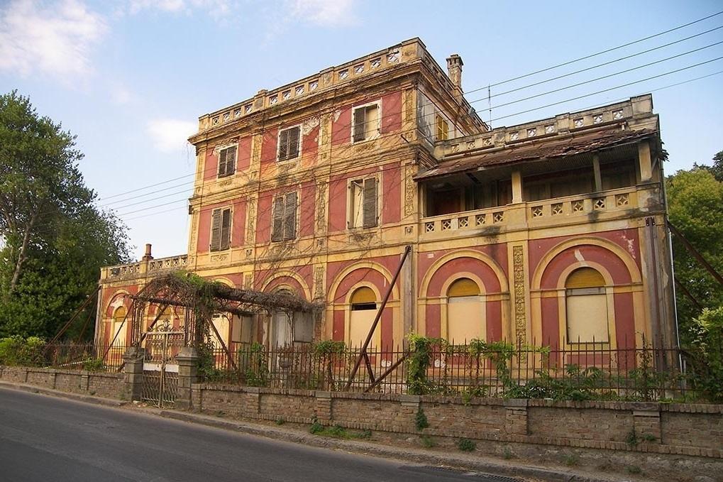 2-1-villa-rosa