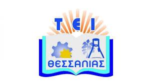 Τ.Ε.Ι. Θεσσαλίας